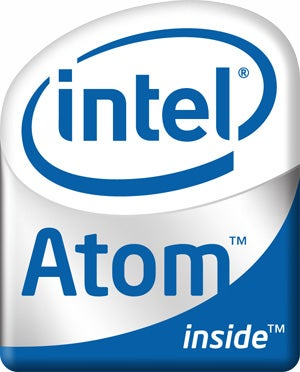 Next-Generation Intel Atom Processors: Smaller, More Efficient, Not Much More Powerful