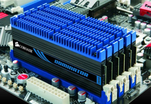 You Do Not Need Corsair's $1,300, 24GB RAM Kit