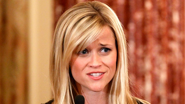 Reese Witherspoon's Dad Sued for Bigamy, Says He Doesn't Remember Marrying Second Wife