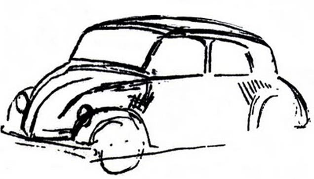 Flathead drawings chassis Frame also 1932 Ford Front Suspension Diagram together with 1934 Ford Engine Specifications besides File Single Cylinder T Head engine  Autocar Handbook  13th ed  1935 together with 1968 Vw Beetle Rear Axle Diagram. on flathead drawings chassis frame