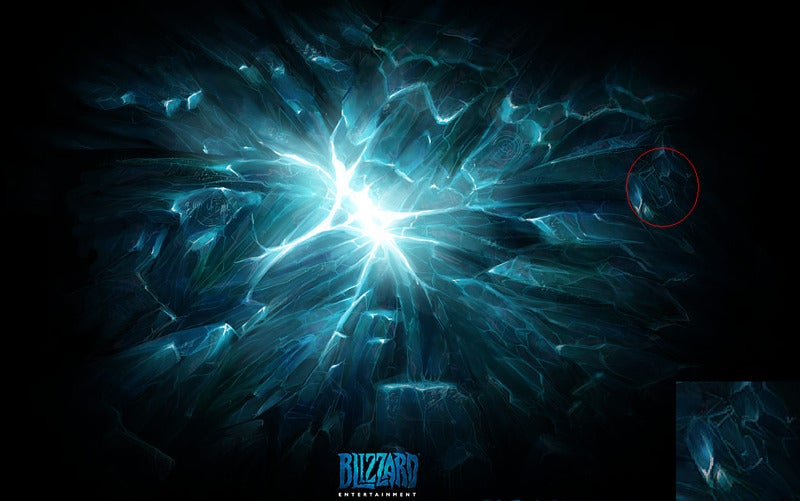 Does This Latest Update Prove Diablo III? (Or Not??)