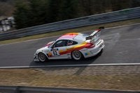 Watch the 24 hours of Nürburgring with other Jalopnik readers