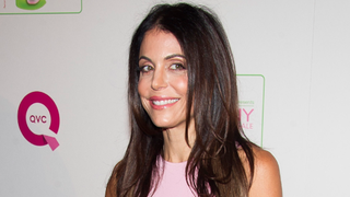 Bethenny Frankel Is Back to Terrorize <em> The Real Housewives of NYC</em>