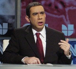Sudden Ratings Magnet 'SNL' Hoping Election Season Never Ends