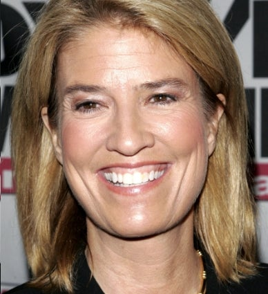 You Have Lots More Greta Van Susteren To Look Forward To
