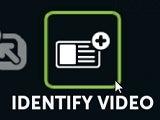 Boxee Beta Makes Identifying Media Files Easier