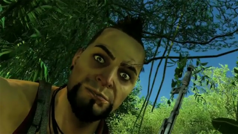 Want to Be in the Far Cry 3 Multiplayer Beta? Read This