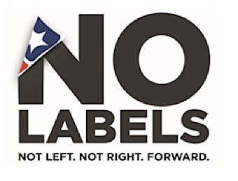 The Fierce Ideology of 'No Labels'