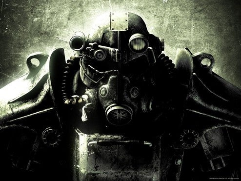 Fallout 3 Bug Fix Update Hits PC, PS3 and Xbox 360 Today