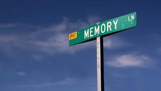 Selective Memory: A Look At Nostalgia