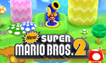 Ain't Nothing Special About This Week's Nintendo Download But the Real Bout