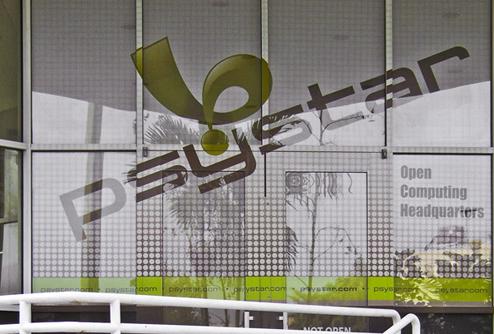 Psystar Offers Free Leopard Restore Disc