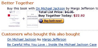 Bad News for Macaulay Culkin's Book