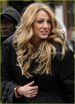 """Kind"" Blake Lively Sued By Disgruntled Tailor"