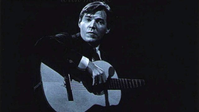 Antônio Carlos Jobim, The Great Romantic Melodist