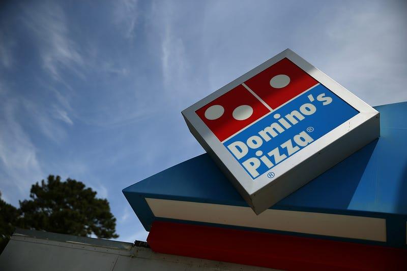 European Hackers Hold Domino's Pizza Customer Data Hostage