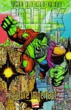 Must Read: Hulk: Future Imperfect