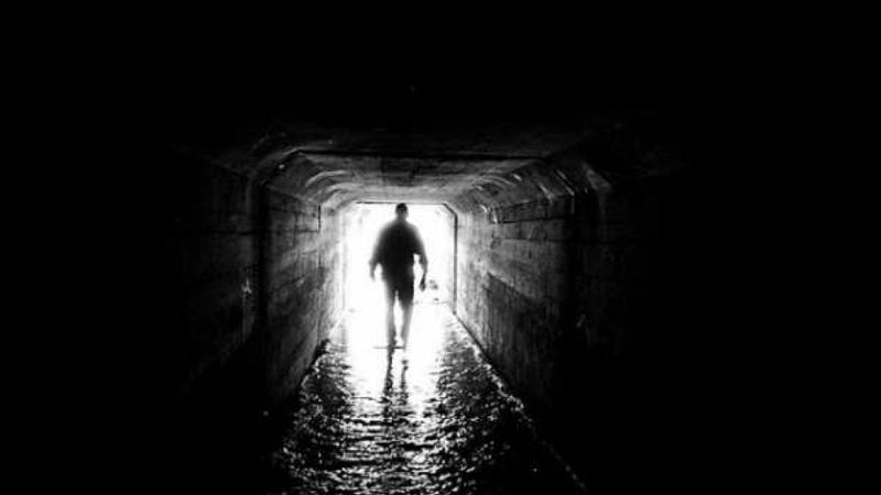 The Scientific Explanations Behind Near-Death Experiences