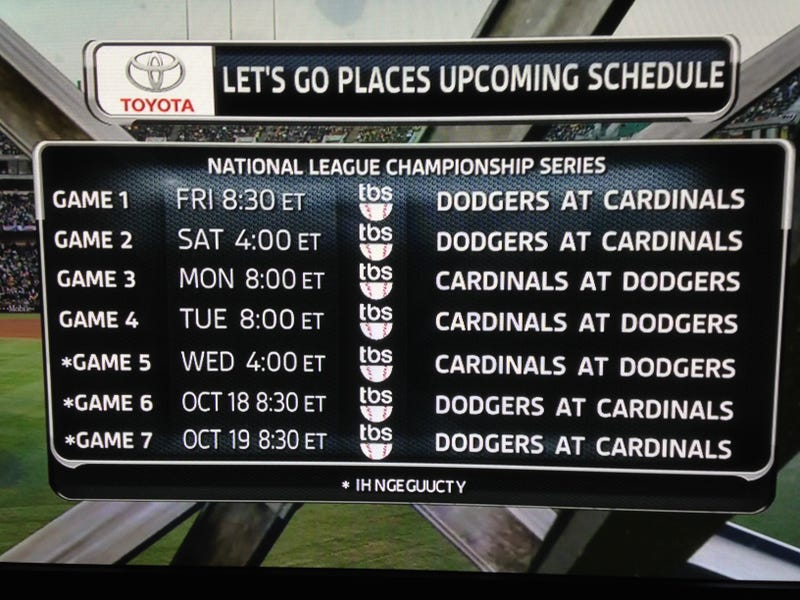 This TBS Graphic Typo Isn't Even Close