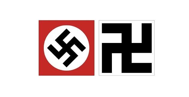 Say Sayonara To Call Of Duty Swastikas