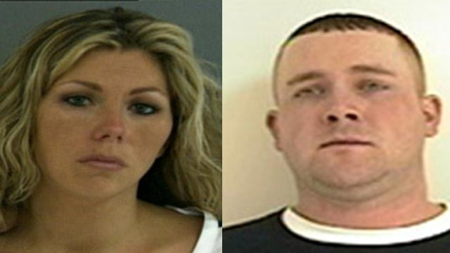 Parents Charged After Second Baby Dies While Sleeping With Them
