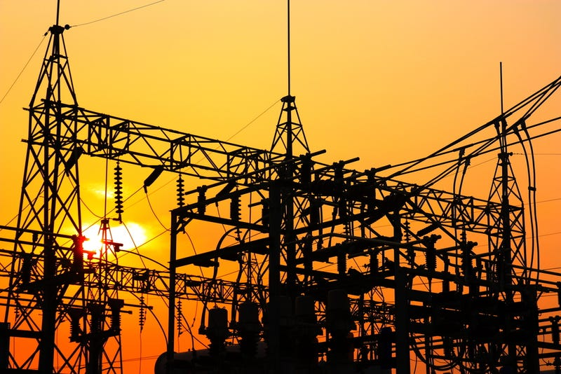 Could Terrorists Cause a National Blackout By Attacking Our Power Grid?