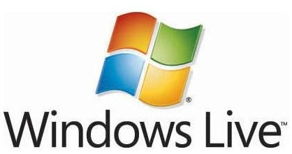"Microsoft to Merge Windows, Office Live into ""Kumo"""
