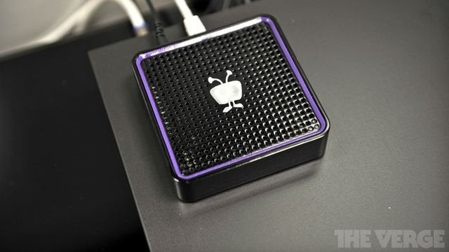 TiVo's New Set-Top Boxes Could Arrive in Late Summer