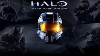 Why Halo: The Master Chief Collection Is Important