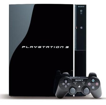 Sony: The PlayStation 3 Pushes More Blockbusters