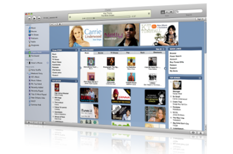 The 23 Best iTunes Add-ons