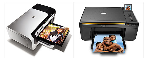 Outsource Your Photos and Other Cost-Saving Print Moves