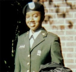 LaVena Johnson: Murdered By Her Colleagues, Ignored By The Army