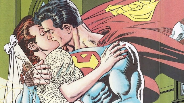 Would human-alien or human-supernatural marriages be recognized under US law?