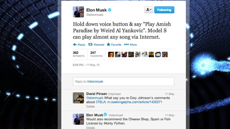 Elon Musk's Twitter Magic, Pug's New 308, And GM's Renovations