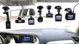 Dashcam Recommendations