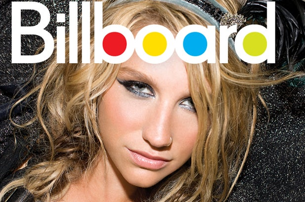 "Ke$ha: ""I'm Not Just A Little Pop Moron"""