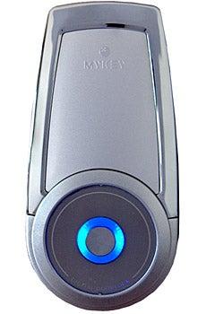MyKey 2300 RFID Door Lock