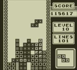 Tetris Tops the Last Nintendo Download Shopping Week Before Christmas