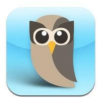 Five Apps Better Than Twitter's New Train Wreck