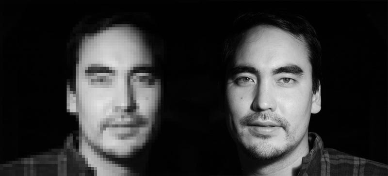 Tim Wu's Vision for the Future Comes Into Focus