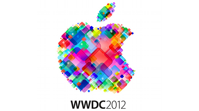 Here Are the WWDC 2012 Schedule and App—Here's What to Look For