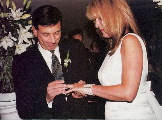 The Comeback Pig: Marv Albert, And How To Survive Any Sex Scandal