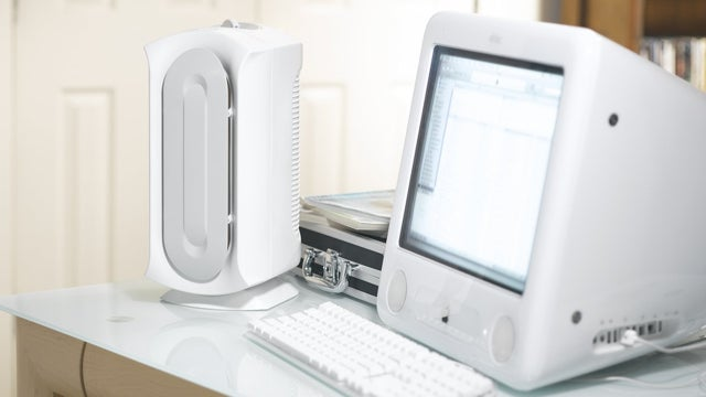 Sony Sound Bars, Extra USB Ports, Popular Kitchen Gear, Your Next TV