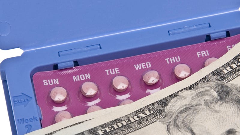 Finally, Some Good News from Missouri! Judge Blocks State Law to Deny Birth Control Coverage