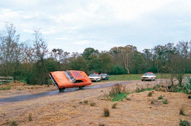 Bubba Watson Involved In Menacing Late-Night Car Chase