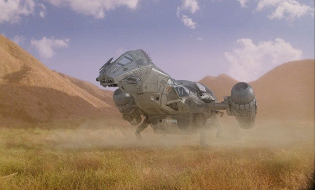 Six scientists tell us about the most accurate science fiction in their fields