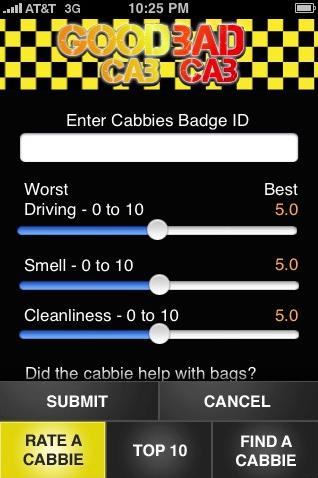 The Week in iPhone Apps: Rocks!