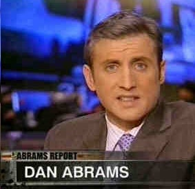 Dan Abrams Wants to Be the Next Nick Denton