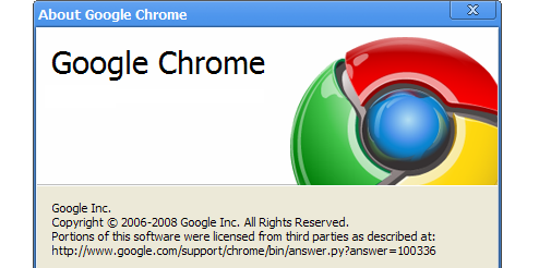 The Power User's Guide to Google Chrome